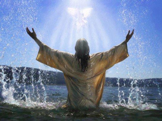 ttesimo di Gesù