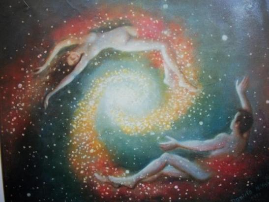L'albero della vita (3) LA-CREAZIONE-DI-ADAMO-ED-EVA