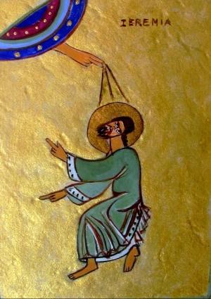 profeta geremia2