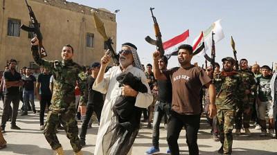 Io, musulmana, dico l'ISIS è dentro di noi