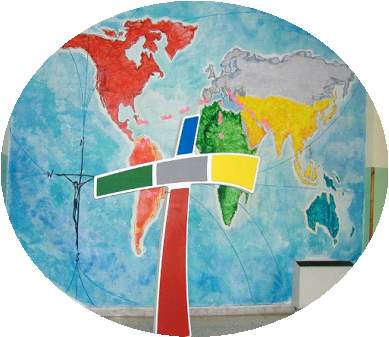 Giornata Missionaria Mondiale 2