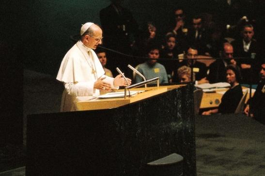 Paolo VI 10