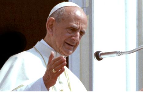 Paolo VI 15