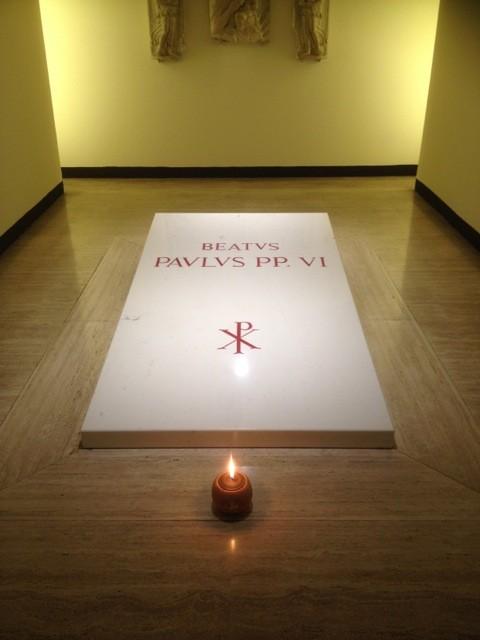 Paolo VI 26