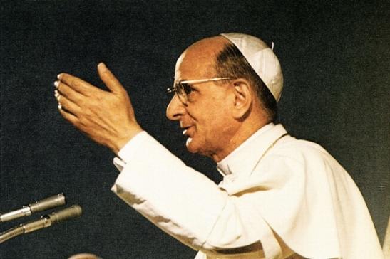 Paolo VI 6
