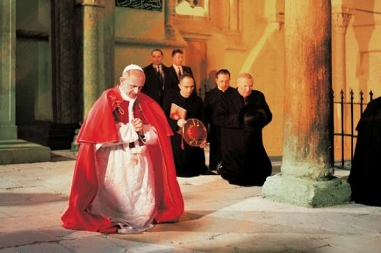 Paolo VI 7