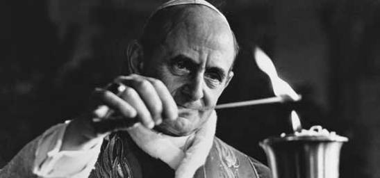 Paul VI 5
