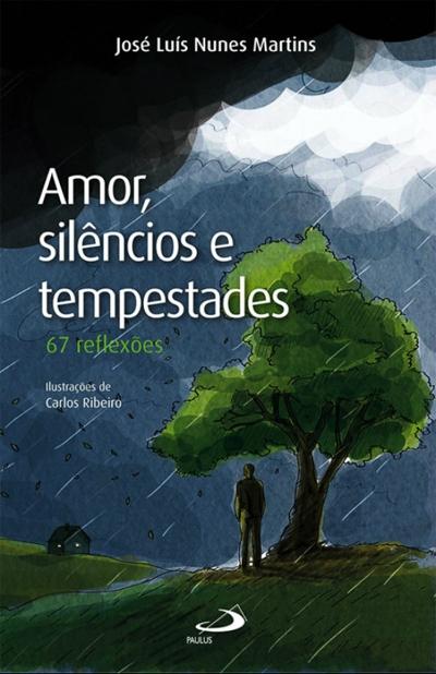 amor_silencios_e_tempestades_20141117_pd