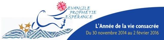 Vitrine-annee_de_la_vie_consacree