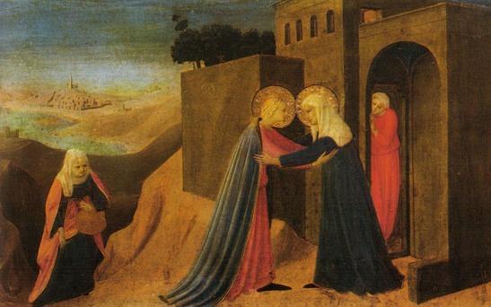 Advent (8)