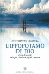 """""""O hipopótamo de Deus"""""""