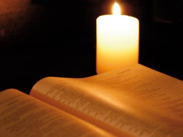 16-candela-luce-vangelo