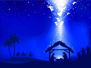 christmas-nativity-