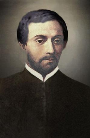 José Vaz
