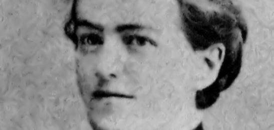 Léonie Martin, la « sainte » des parcours tourmentés1