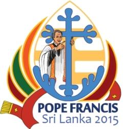 Papa - Sri Lanka 7