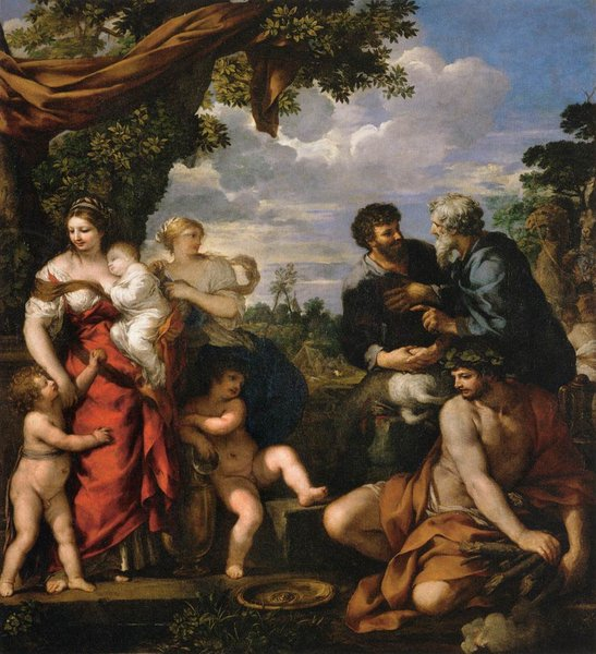 PIETRO-DA-CORTONA-THE-ALLIANCE-OF-JACOB-AND-LABAN