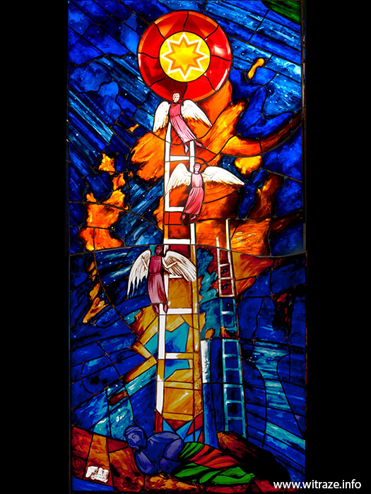 stained-glass-jacobs-ladder4