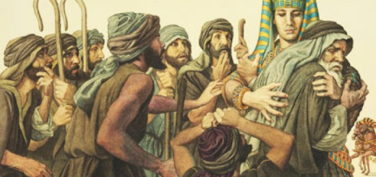 25 joseph-with-brothers-in-egypt-720x340