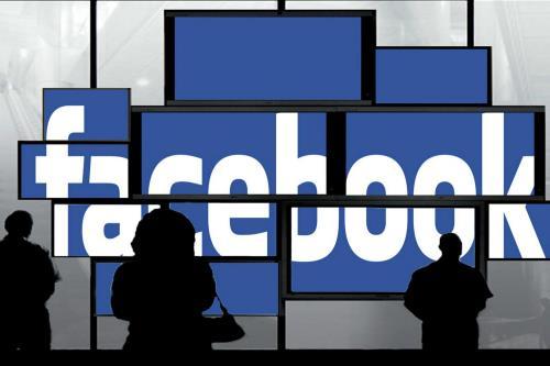 «Virus su Facebook, attacca pc e telefonini»