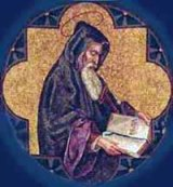 Gregorio di Narek1