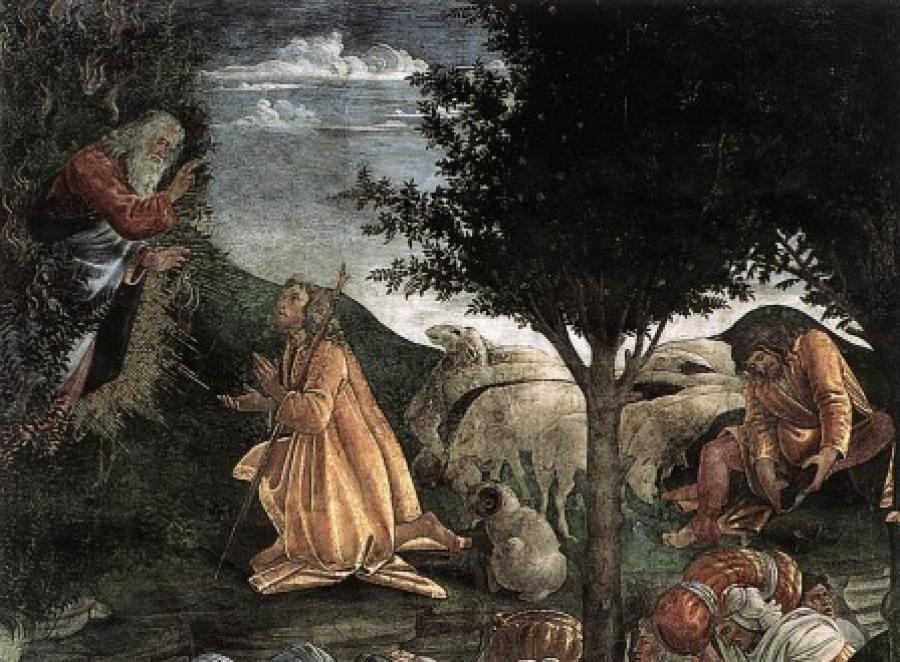 03-Sandro-Botticelli-31506