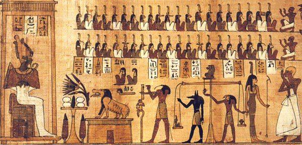 Camino de Éxodo (2) egipto3