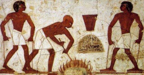 In cammino di Esodo (2) lavoranti-egizi1