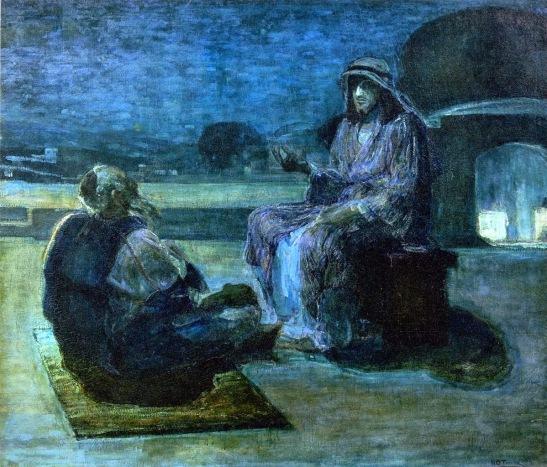 Jesus e Nicodemos III.jpg