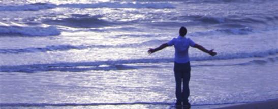 52ª Giornata Mondiale di Preghiera per le Vocazioni (4)