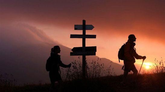 52ª Giornata Mondiale di Preghiera per le Vocazioni (5)