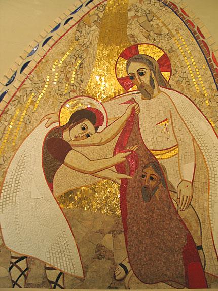 Cristo Risorto13