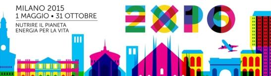 Expo-milano-2015