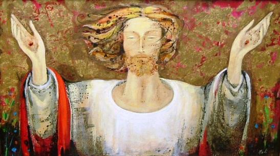 III Domenica di Pasqua (B)