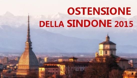 Sindone, ostensione 2015 (1)