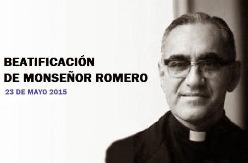 beatificacion-monsenor-romero