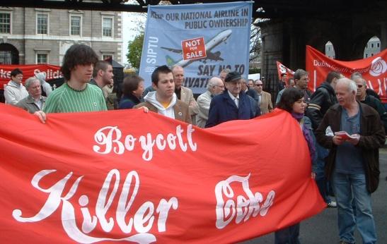 boycott_killer_coke