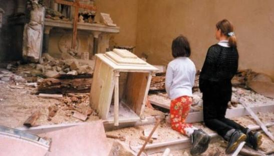 cristiani-mosul-kurdistan-iraq-islam