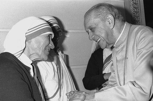 Dom Câmara, al via la causa di beatificazione