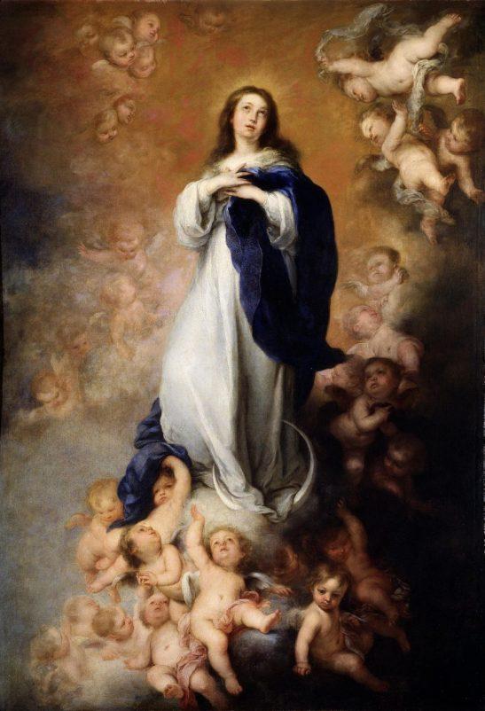 Inmaculada_Concepción_de_los_Venerables.jpg
