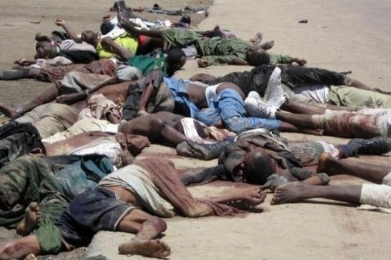 massacre-boko-haram