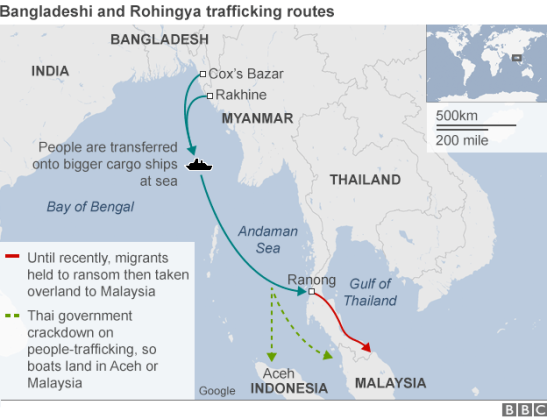 migration_route_bangladesh_malaysia