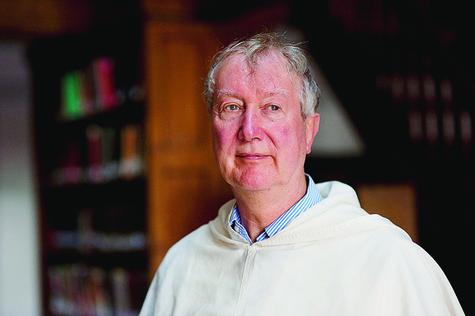 P_-Timothy-Radcliffe-L-Eglise-doit-accepter-d-etre-depouillee-pour-renaitre