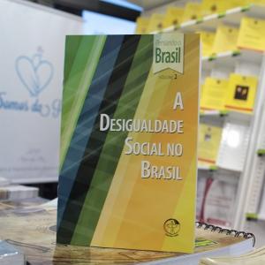 pensando_o_brasil_desigualdades_