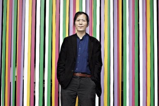 Byun-Chul Han