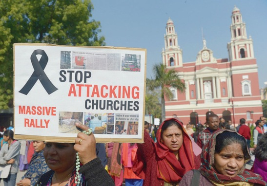 En-Inde-des-fondamentalistes-hindous-menent-un-mouvement-de-conversions-forcees_article_popin
