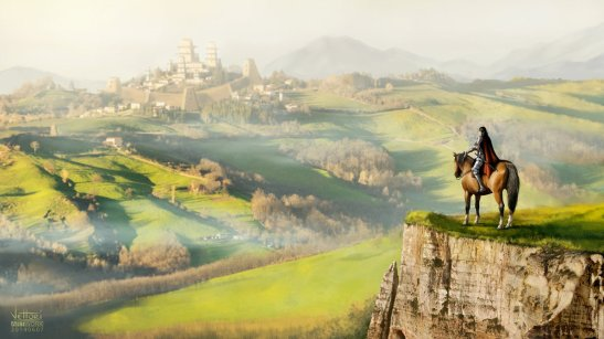 morning_hills_by_pvproject-d7lkcx5