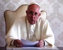 Sábado 6 de junio visita del Papa a Sarajevo.