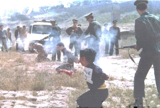 china-executions1