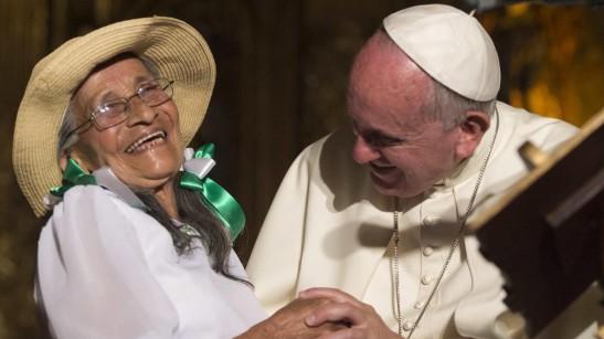 pope-francis_ecuador1